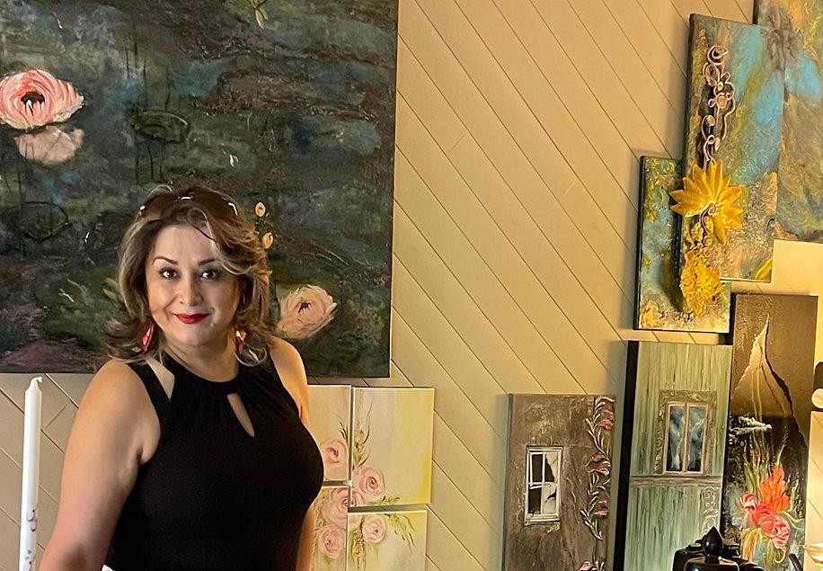 Marzy Rahrovi_Bio Pic.jpeg