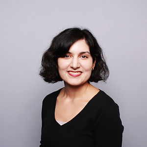 Shirene Soleiman_Bio Pic.jpg