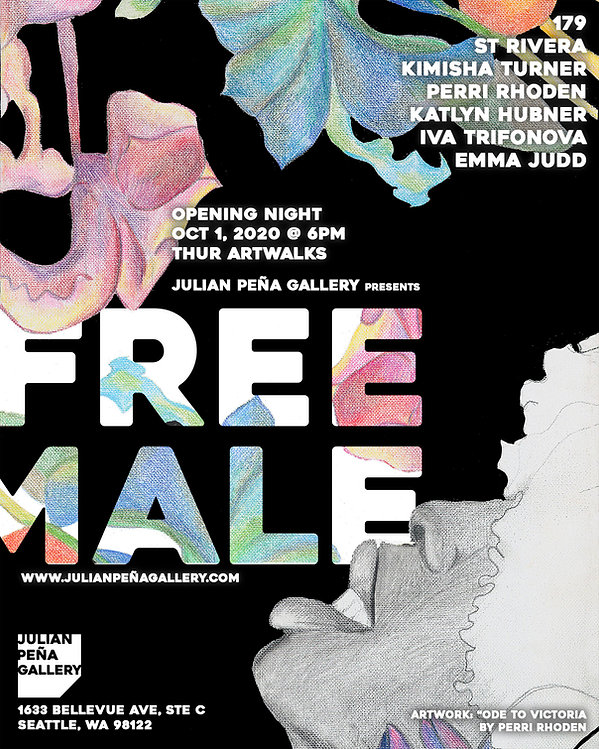JulianPenaGallery_FreeMale_Flyer_rev.jpg