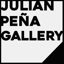 JPG_Logo_Official_Primary_Icon_Web_850px