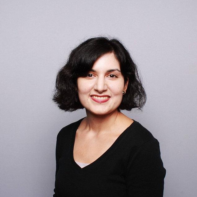 Shirene Soleiman_Artist Bio Photo - ST R