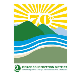 Pierce County Conservation