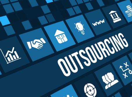 Bons motivos para as agências considerarem o outsourcing de aplicativos mobile como diferencial