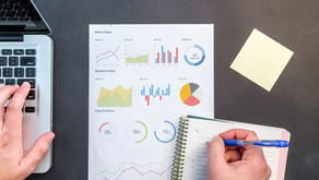 Análise de dados: melhorando o desempenho de sua franquia