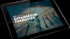 E-book: Expansão de Franquias