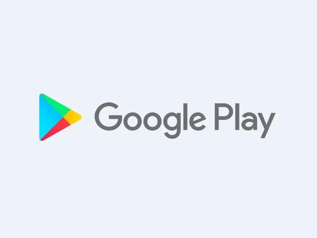 Google Play Store atualizado: como as novidades na loja impactam o rankeamento?