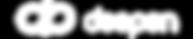 Logos-Deepen-8.png