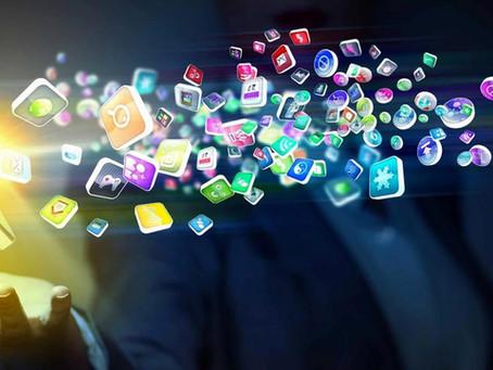 Ótimos Motivos para diferenciar sua agência com projetos de aplicativos