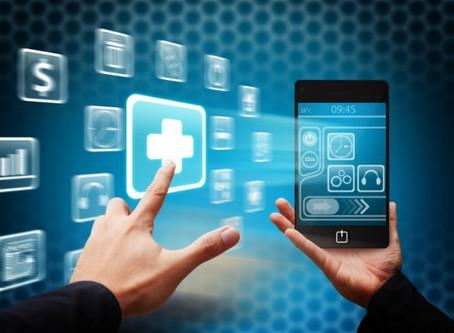 4 Tendências para o mercado de apps em 2018