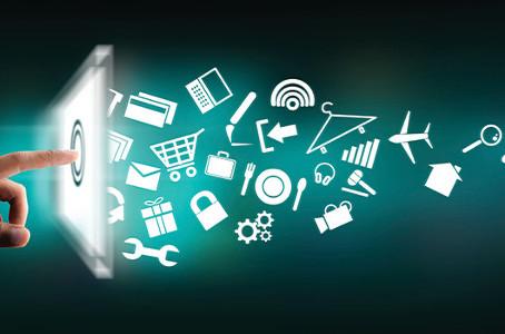 Automação de processos: como a tecnologia pode ajudar sua empresa a aumentar os lucros?