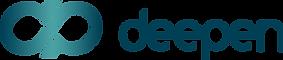 Logos-Deepen-3.png