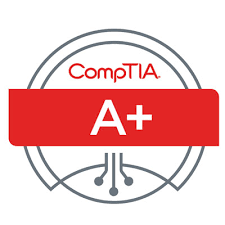 CompTIA A+ 220-1001
