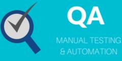 QA (ISTQB, Java, Selenium) Automation Combo