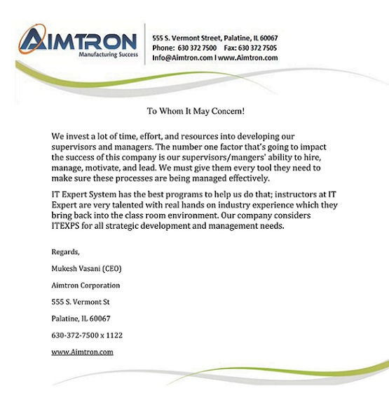Aimtron Letter Head-5.jpg