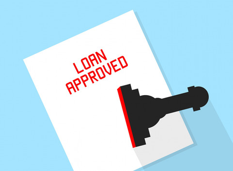 Responsible Lending Laws To be Scrapped