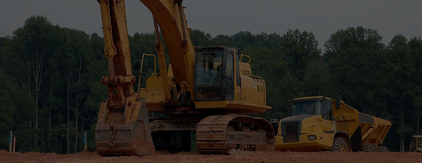 heavy-construction-equipment-1404052979R