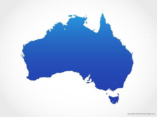Australia Map.png