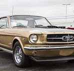 classic-car-14058645825j2.jpg