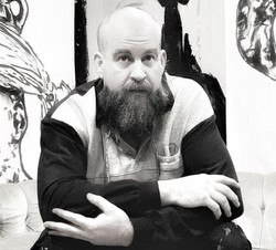 Robert Labranche, Instructor