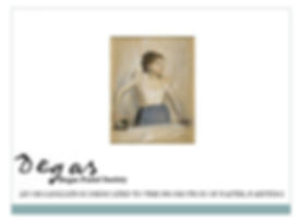 Degas cover page_edited.jpg