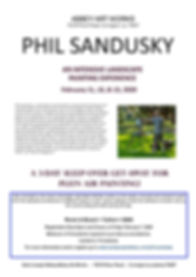 Sandusky Workshop Feb 2020 8x11.jpg