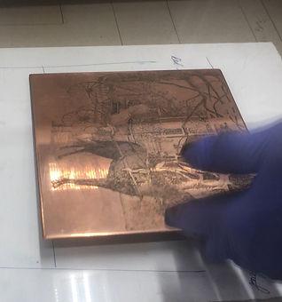 lyn etch plate.jpg