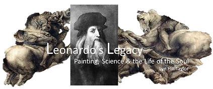 Legacy%20Logo%202020_edited.jpg