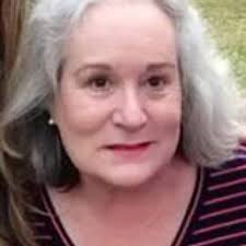 Lyn Taylor, Leonardo's Legacy