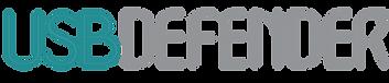 defender side logo.png