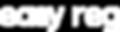 easyreg logo.png