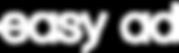easyad logo.png