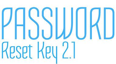 prk new logo.jpg