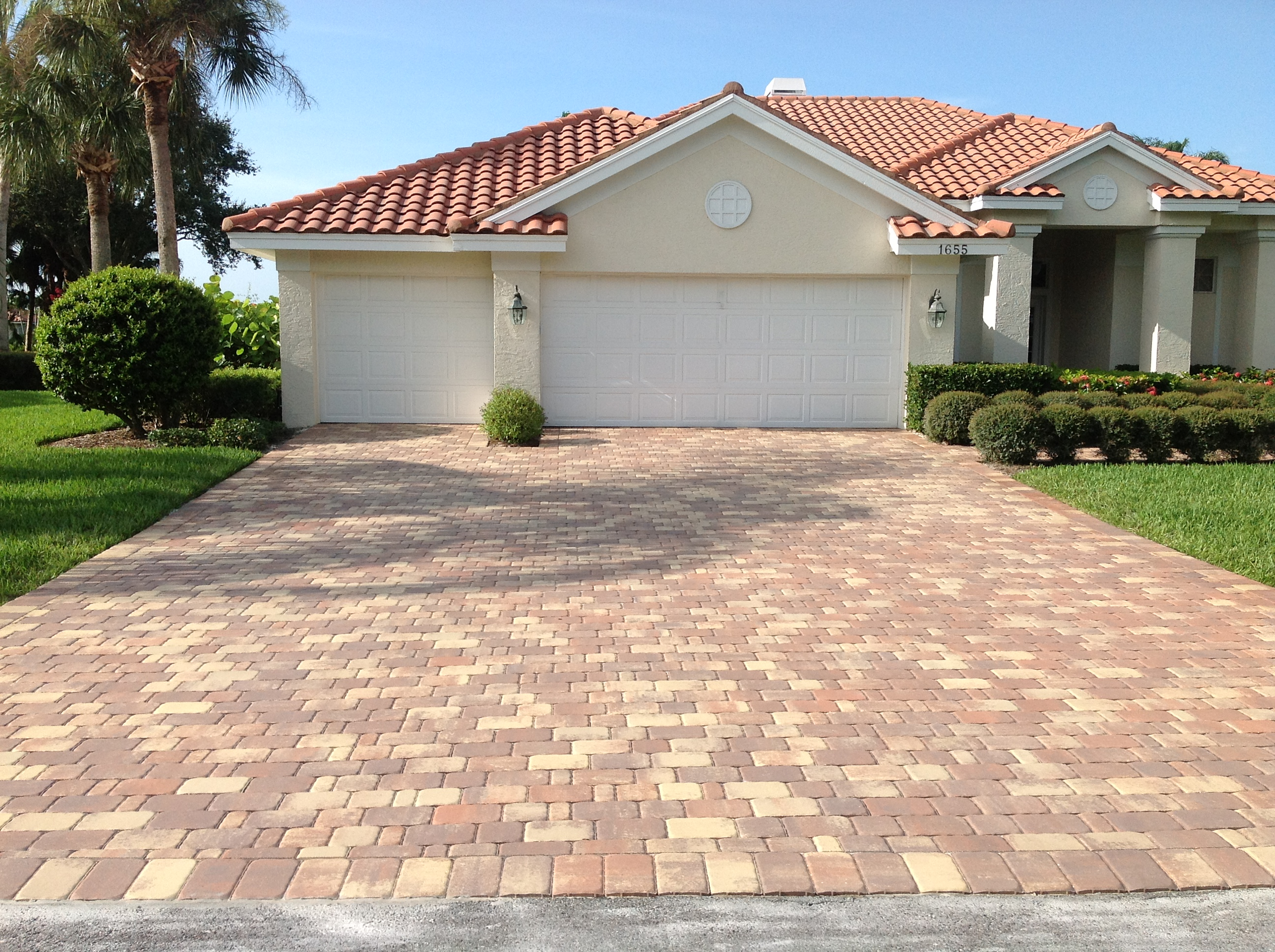 TECHNISEAL® introduces DRIBOND™ TO TRANSFORM Outdoor