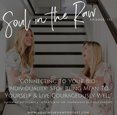 Soul in the Raw.jpg