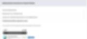 Screen Shot 2020-06-11 at 1.18.28 PM.png