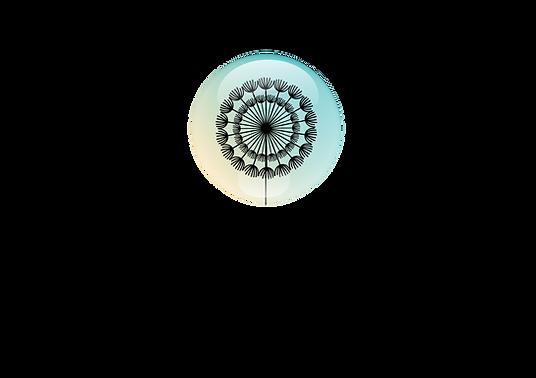 Logo_Sophrologue_couleur_principal.png