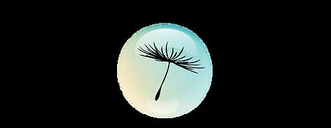 Logo_Sophrologue_couleur_particulier_edi
