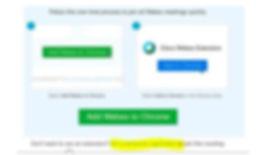 Screen%20Shot%202020-06-11%20at%2012.57_