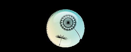 Logo_Sophrologue_couleur_entreprise_edit