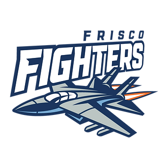 fighters-logo-final.png