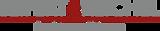 Logo grau SEIFERT&REICHEL Website 2019.p