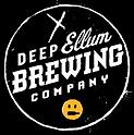 DEBC-Black-Circle-Logo.png