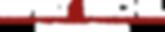 Logo_weiß_SEIFERT&REICHEL_Website_2019.p