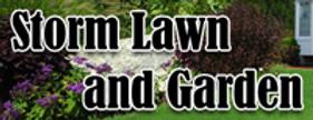 308883-logo Storm Lawn.png