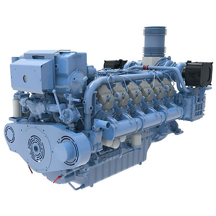 Baudouin-Marine-Engine-12M26.2-NEW-Web.j