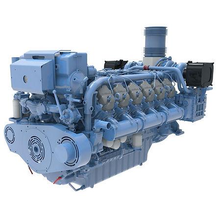 Baudouin-Marine-Engine-12M26.2-NEW-Web.j