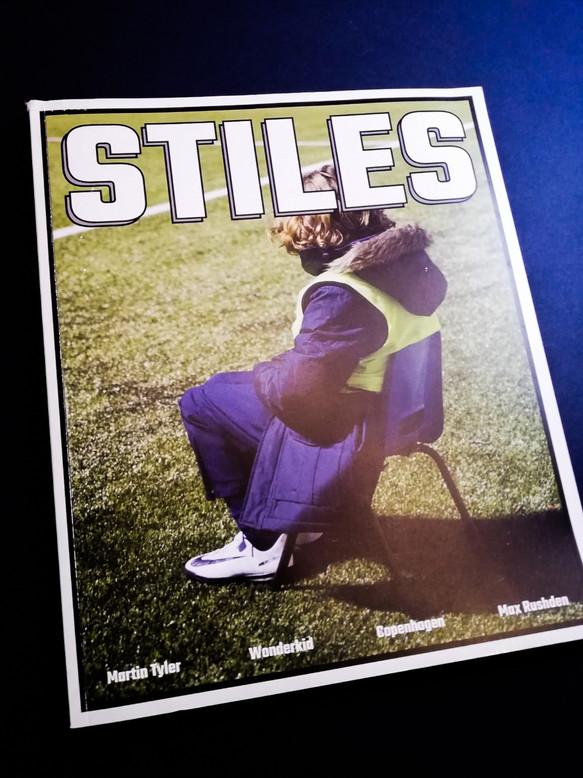 SAM-HARRIS-2021-Stiles Front Cover.jpg