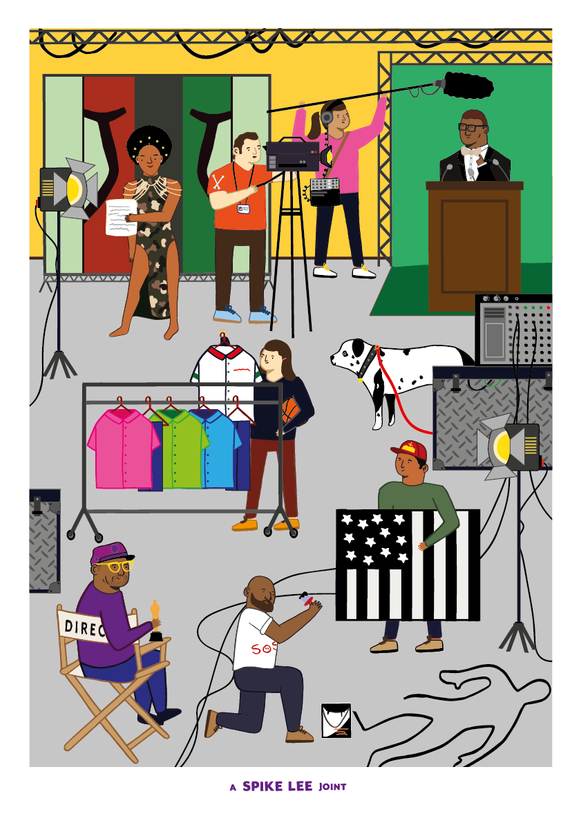 Spike Lee Poster Final-01.png