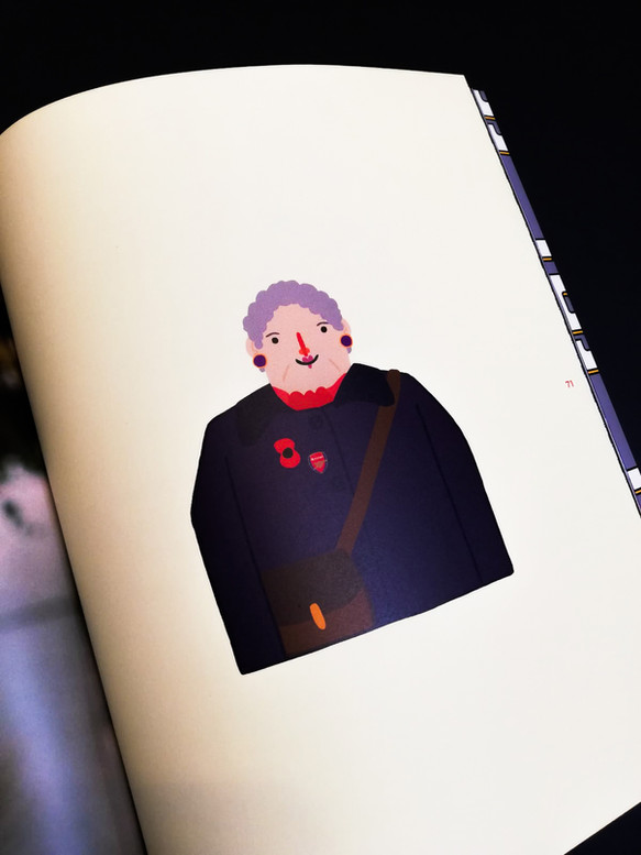 SAM-HARRIS-2021-Old Woman.jpg