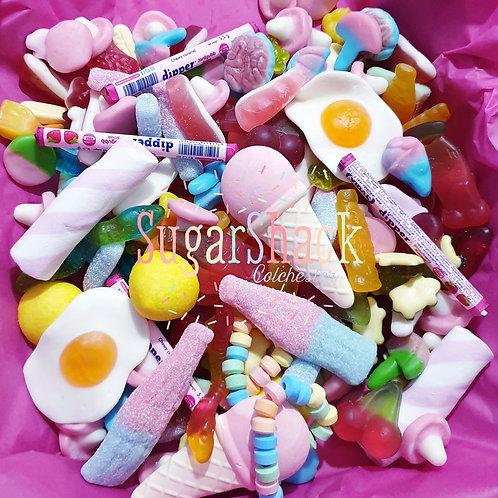 100g Pick 'n' Mix Sweets